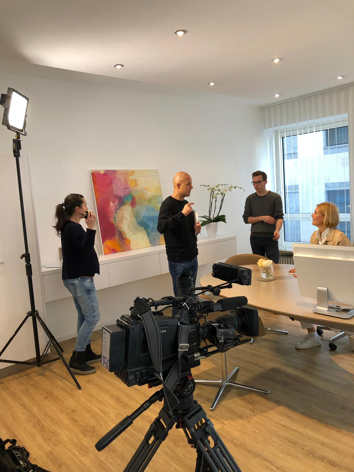 2019-01-zdf-making-off 01