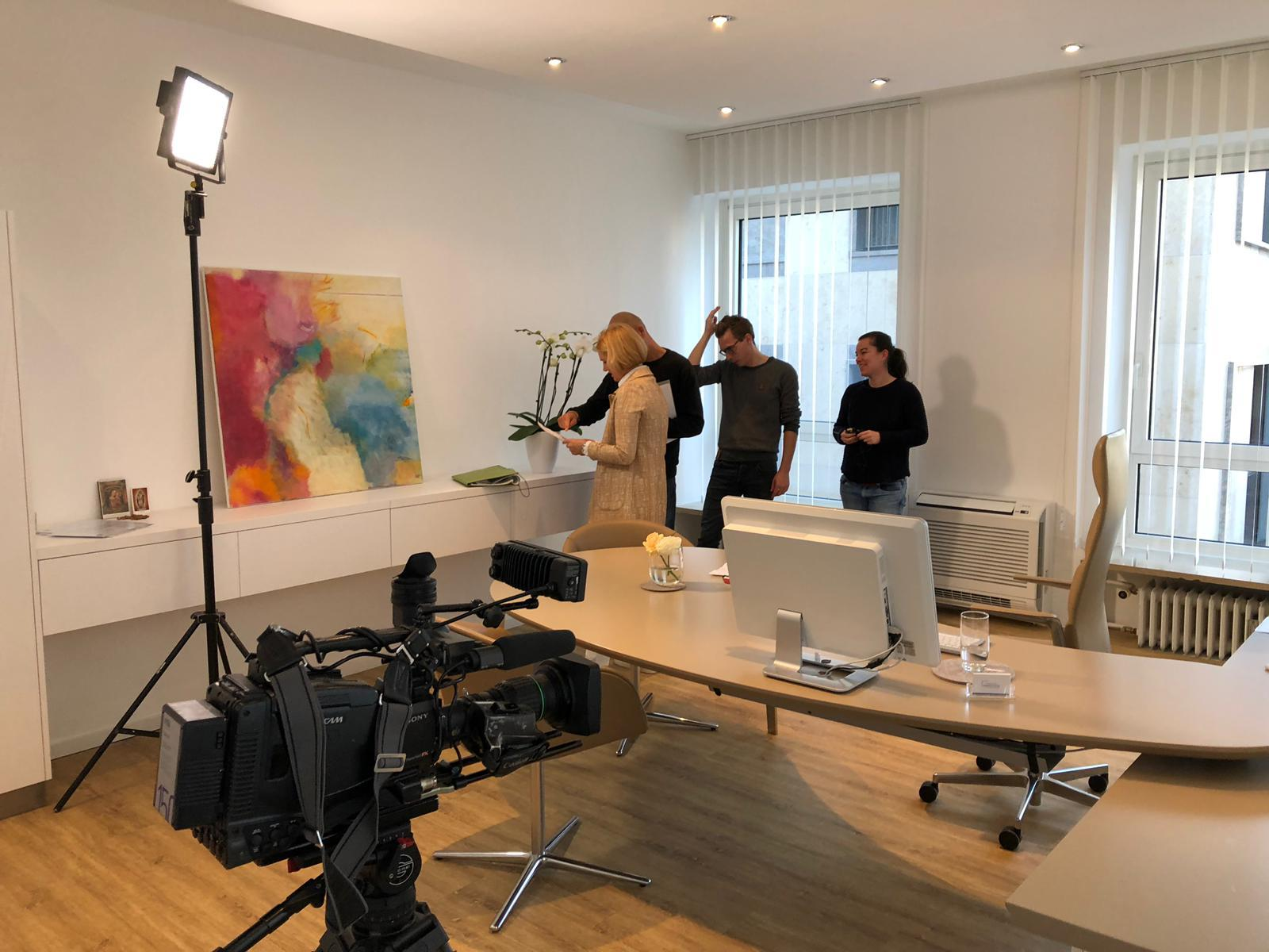 2019-01-zdf-making-off 08